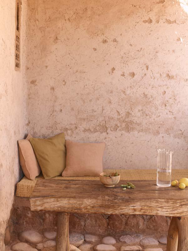 Amazing Zara Home Summer Escape Ss19 Editorial A Home In The Desert Download Free Architecture Designs Rallybritishbridgeorg