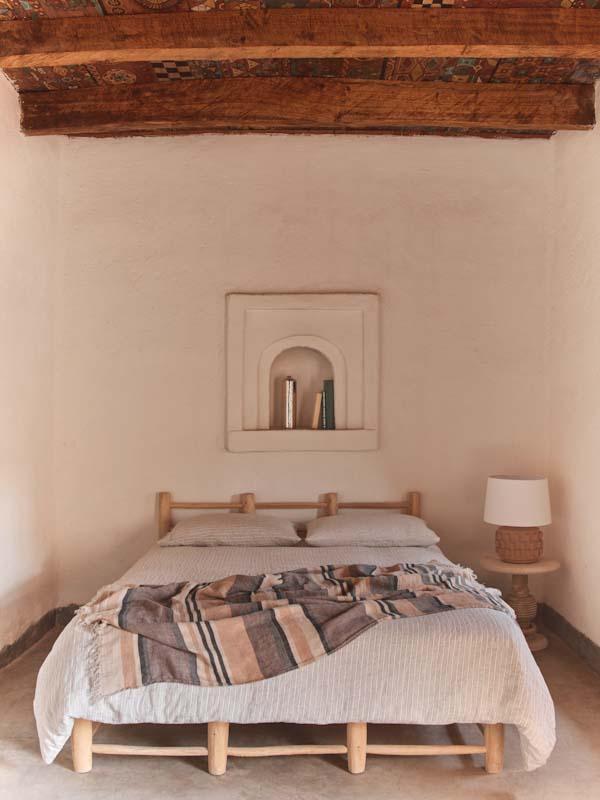 Brilliant Zara Home Summer Escape Ss19 Editorial A Home In The Desert Download Free Architecture Designs Rallybritishbridgeorg