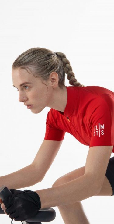 Oysho Sport Cycling Collection (3)