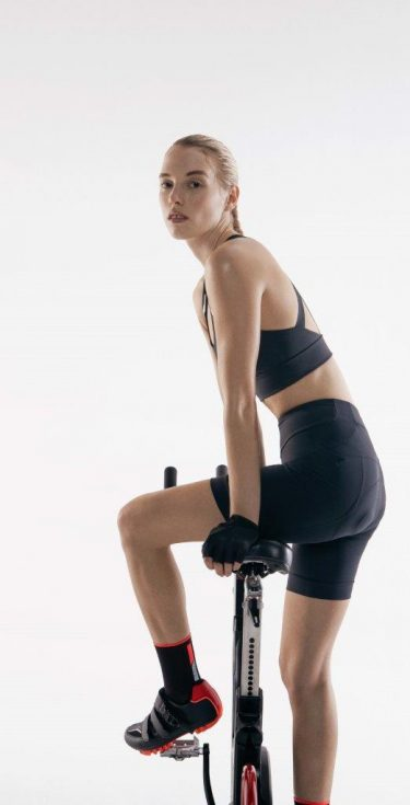 Oysho Sport Cycling Collection (7)