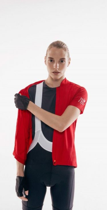 Oysho Sport Cycling Collection (9)